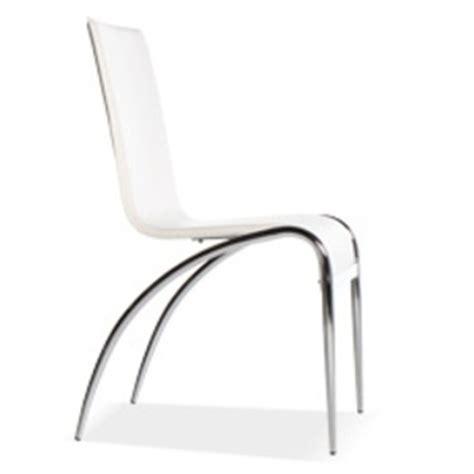 chaise de cuisine blanche chaise de cuisine blanche pas cher