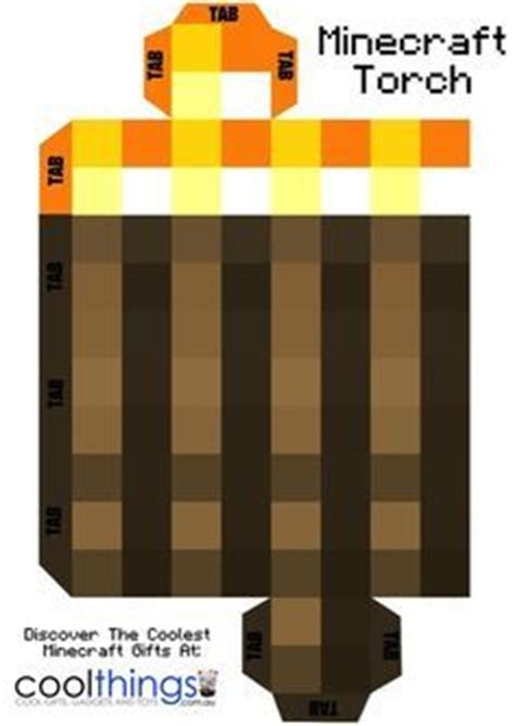 images  minecraft  pinterest creepers
