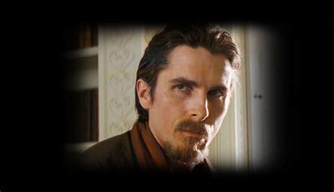 Christian Bale The Dark Knight Rises Heyuguys
