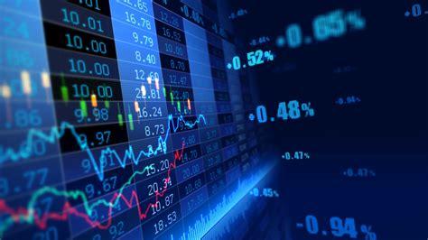 Dow jones industrial average, boeing co, caterpillar inc, walt disney company. Stock Market Wallpaper Hd - 1920x1080 - Download HD Wallpaper - WallpaperTip