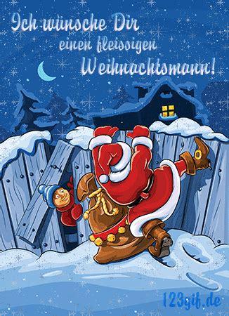 weihnachtsbilder fuer whatsapp bilder