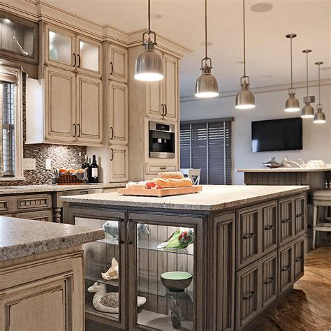 quality discount kitchen cabinets milwaukee cabinets