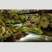 Emen Canyon Neg...
