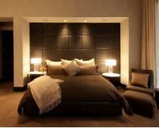 Decoration Chambre A Coucher. 17 best images about chambre coucher ...