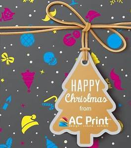 Hello, Are You At Work Today? - AC Print Ltd