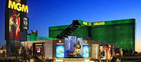 las vegas vacation packages las southwest vacations