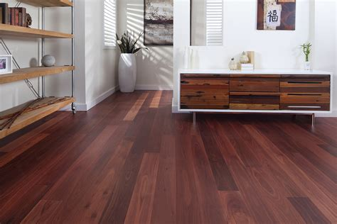 Jarrah (Super Matt)   ArrowSun Specialty Flooring