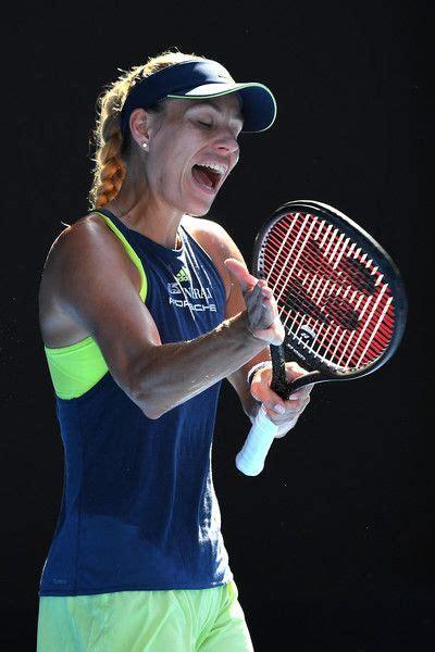 Beste Wettquoten* für Angelique Kerber vs. Simona Halep – Australian Open 2018