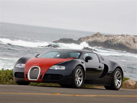 Cool Bugatti Wallpapers by Top Hd Wallpapers Cool Bugatti Veyron Hd Wallpapers