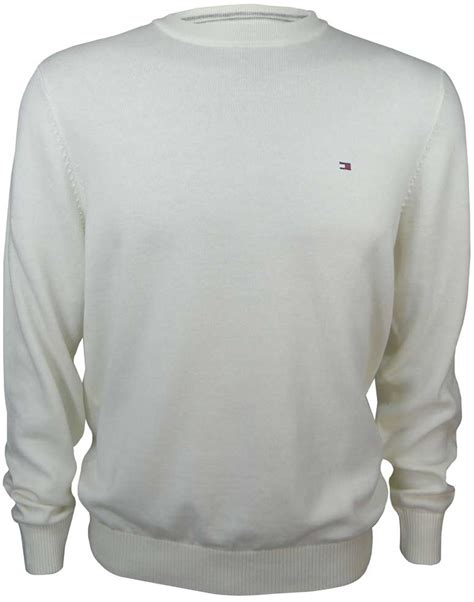 hilfiger sweater hilfiger sweater 60 we buy for you in any usa store