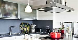 Lampadari da cucina a led: illuminare con stile Dalani e ora Westwing