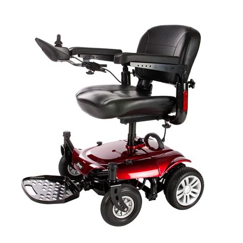 drive cobalt x16 power wheelchair electric wheelchairs
