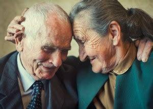 social gerontologist careersinpsychologyorg