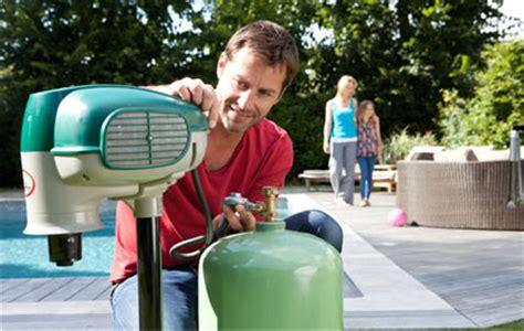 quelle est la diff 233 rence entre le gaz butane et le gaz propane gazissimo