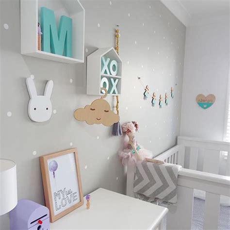 resultado de imagen  decoracion habitaciones bebe