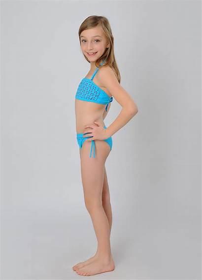 Usseek Swimwear Swimsuit Swimming Stick Suit Tankini