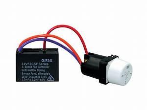 Diagram  Light Switch Wiring Diagram Hpm Full Version Hd