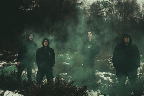 LLNN Archives | Ghost Cult MagazineGhost Cult Magazine