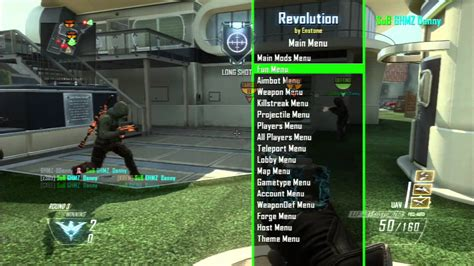 Very easy step by step tutorial on how to install a gta v mod menu on xbox 360 rgh/jtag so hope this helps and hope you enjoy. Gta 5 Aimbot Download