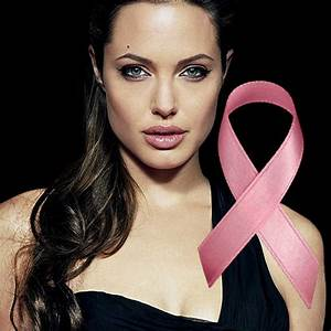 Angelina Jolie's Surgical Interventions Increased ...