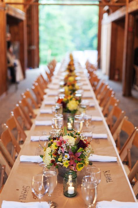barn rehearsal dinner our inviting events id 233 es de