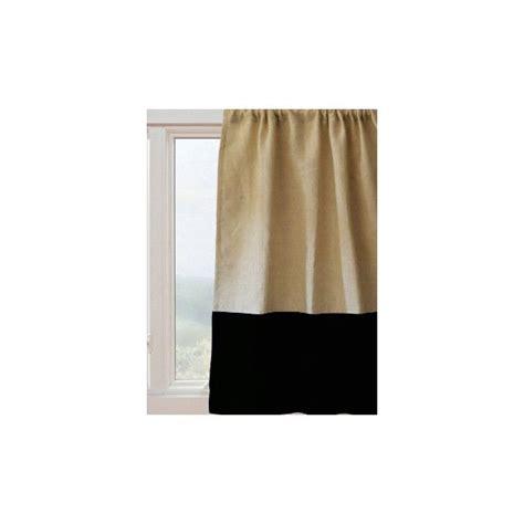 nate berkus curtains burlap 1000 ideas about beige curtains on curtain
