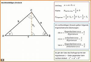 Winkel Berechnen übungen Mit Lösungen : dreiecksberechnung online dreieck fl che umfang berechnen ~ Themetempest.com Abrechnung