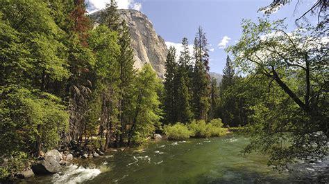 wildland trekking high sierra great western divide