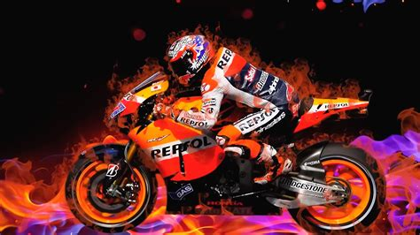 3d Hd Car Wallpapers 1080p 1920x1080 Big by Motorcycle Racing Hd Wallpaper Background Image
