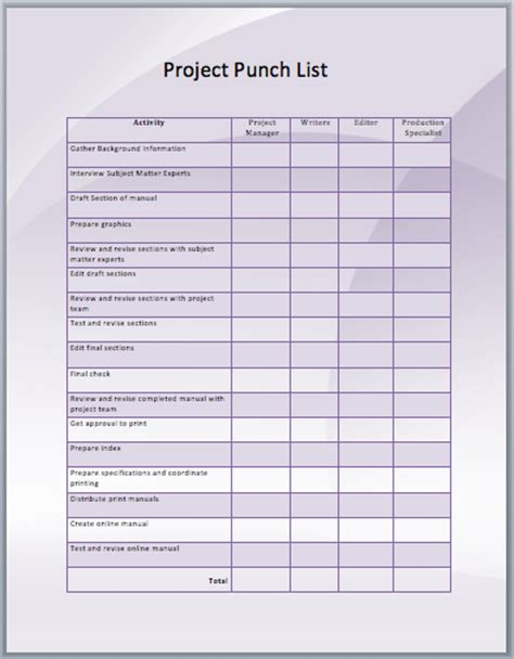 Construction Project Punch List Template  To Do List Template. Free Meal Plan Template. Candy Favors For Graduation Party. Lafayette High School Graduation 2017. Monthly Bill Template Excel. Fascinating Excel Legal Invoice Template. Free Template For Gift Certificate. Free Picture Collage Template. Graduation Invitation Ideas Make Your Own