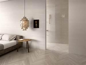 Ceramica Sant Agostino : gcthomas ~ Bigdaddyawards.com Haus und Dekorationen