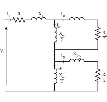 Shaded Pole Motor Wiring 3 Wire by Electrical Machines Other Machines