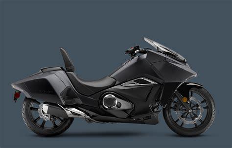 2018 Honda Nm4 Motorcycles Hendersonville North Carolina