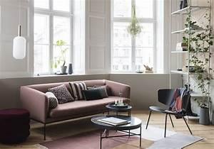 petit salon decouvrez toutes nos idees pour une deco au With comment meubler un petit studio 15 tout pour votre chambre mansardee en photos et videos