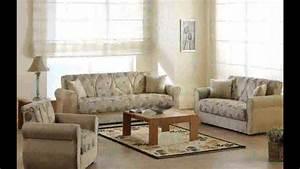 Beige, Sofa, Living, Room