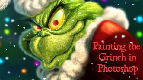 Grinch Wallpaper Iphone by Grinch Desktop Wallpaper 64 Images