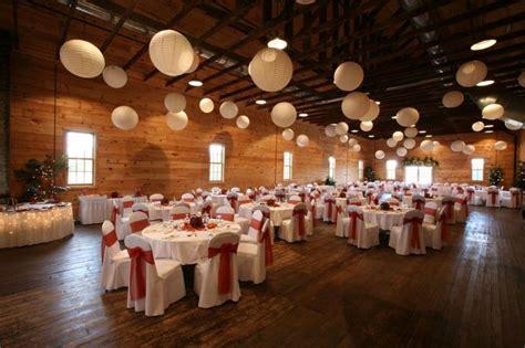 mill place  plainwell mi wedding venues