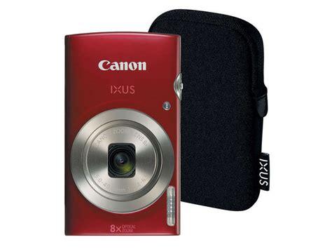 appareil photo num 233 rique compact housse canon pack ixus 185 image casa d 233 coration