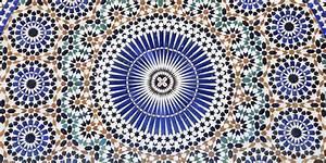 5, Islamic, Philosophers, Every, Muslim, Must, Read