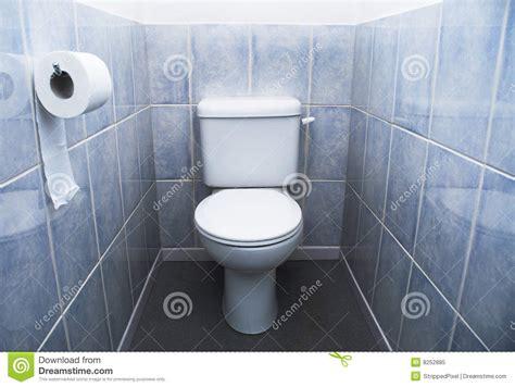 bathroom floor plan ideas toilet with aqua blue tiles royalty free stock photo