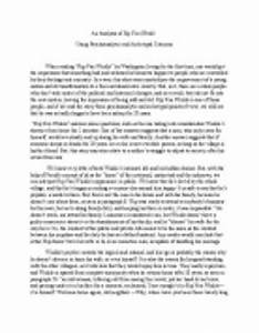 cheap essay writing services wanna one photo essay pre order creative writing on magic stick