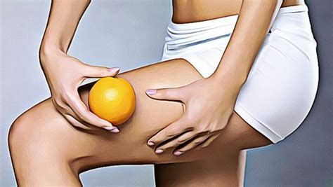 16 Safe & Natural Home Remedies For Abortion In Early