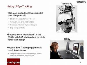 Psychophysiology and Eyetracking in User Experience