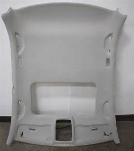 Interior Roof Head Liner Headliner 01-05 Vw Jetta Mk4