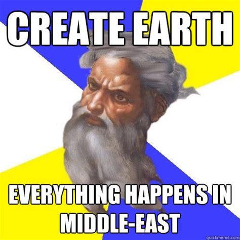 Middle Eastern Memes - quickmeme memes meme lists