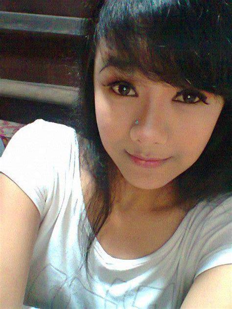 Foto Cewek Abg Paling Cantik Jelita Yang Dicari Cari Cowok