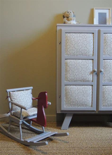 best 25 armoire dressing ideas on pinterest ikea