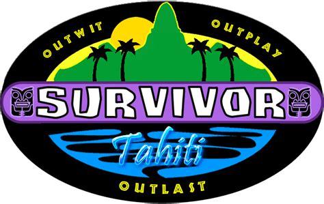 Free Survivor Cliparts, Download Free Survivor Cliparts ...