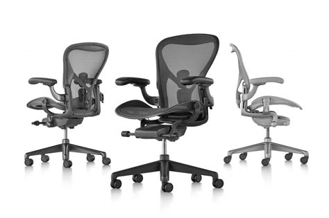 herman miller announces liveable office winners