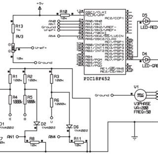 pdf controller based 3 phase sequence indicator